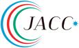 Japan-Azerbaijan Chamber of Commerce
