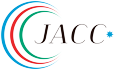 Japan-Azerbaijan Chamber of Commerce